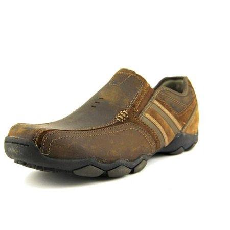 Skechers 64275CDB Men's DIAMETER - ZINROY Casual Shoes
