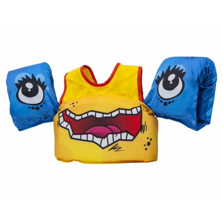 - Body Glove Paddle Pals, Monster