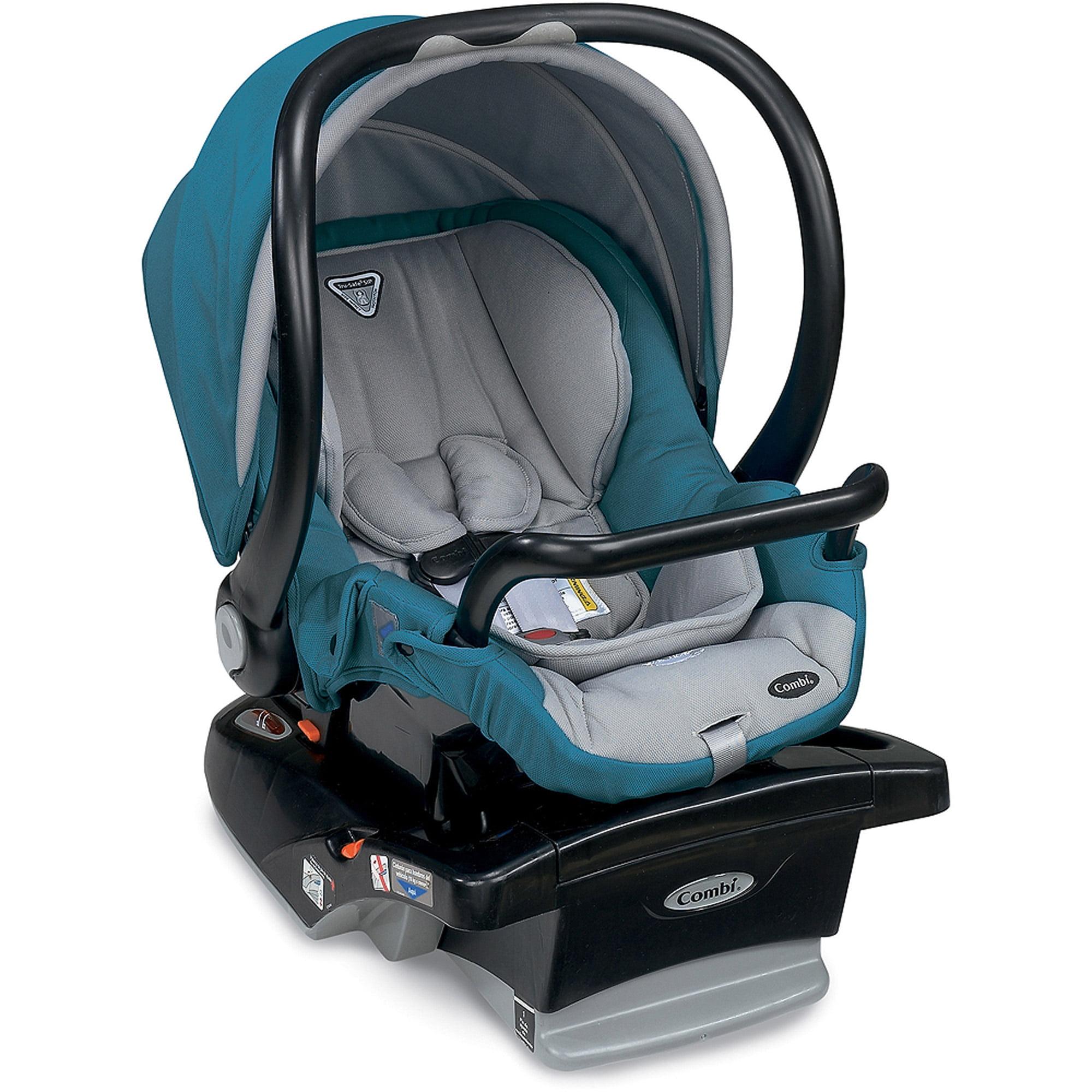 Combi Shuttle Infant Car Seat, Choose Your Color