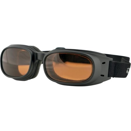 Bobster Eyewear Piston (Piston Goggles)
