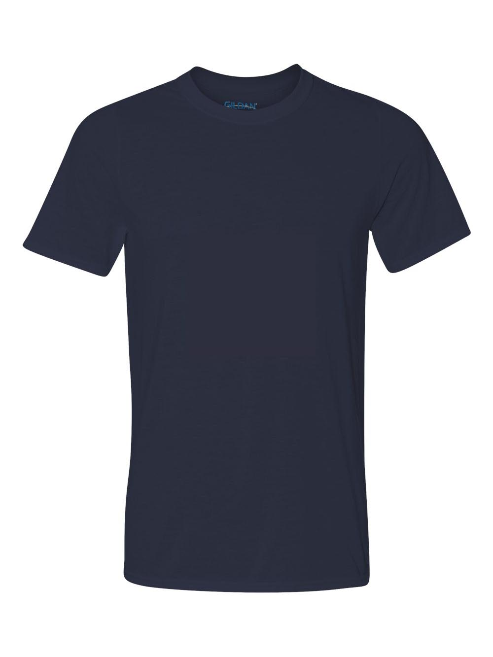 Gildan - Performance Short Sleeve T-Shirt - 42000