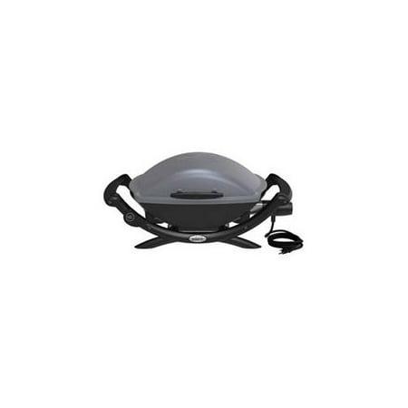 weber stephen products weber q2400 elec grill. Black Bedroom Furniture Sets. Home Design Ideas