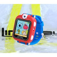 1.5 Kids Smart Watch HD Selfie Cam with Kids Bag Pack