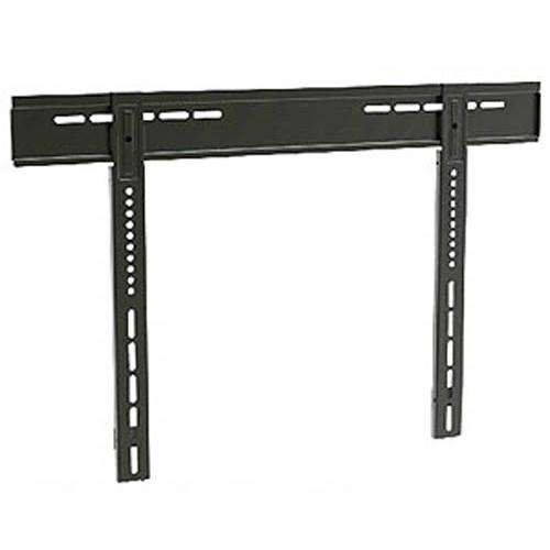 SIIG Low Profile Ultra-Thin LED/LCD TV Mount, Fits most 32-55 TVs