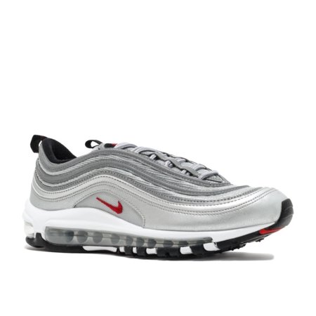 finest selection 89550 cb502 Nike Air Max 97 Og Navy And Royal Colorways Ok Tedi Mining Limited