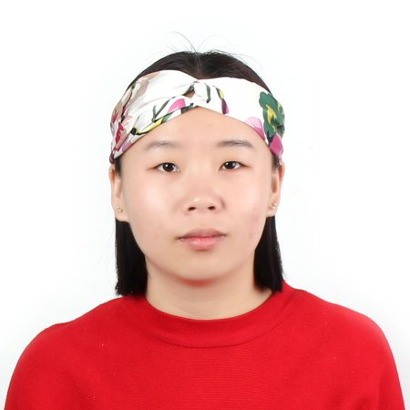Women Silk Elastic Flower Pattern Twisted Knotted Head Wrap Turban Headband  - Walmart.com b594752dc16