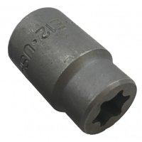 CTA 9586 - Torx Socket - E12