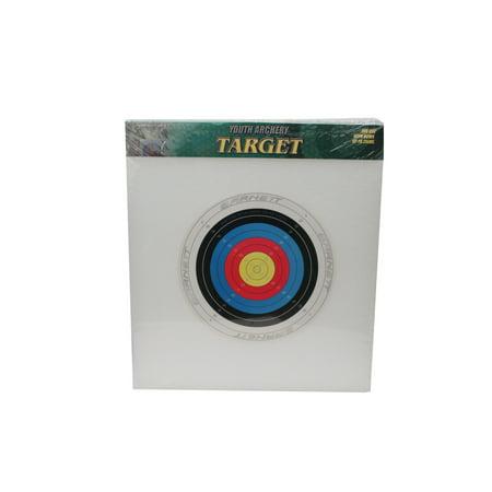 Barnett Junior Archery Target thumbnail