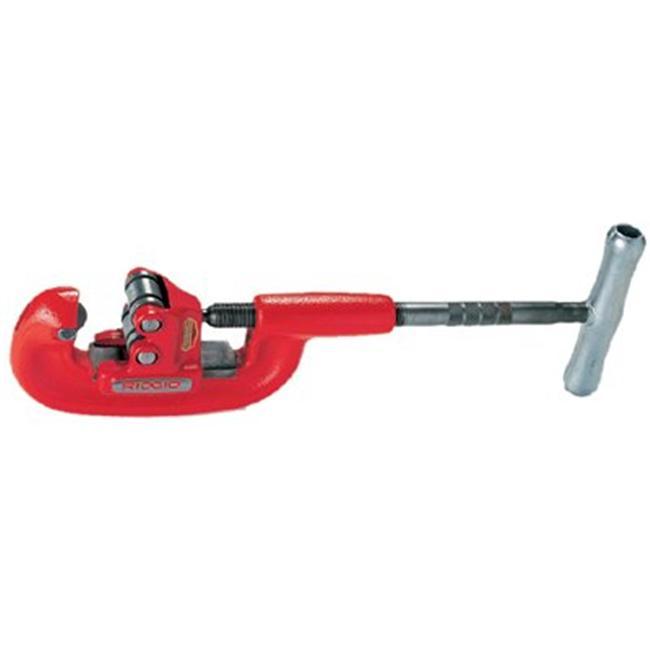 Ridgid 632-32895 Heavy-Duty Wide Roll Pipe Cutter
