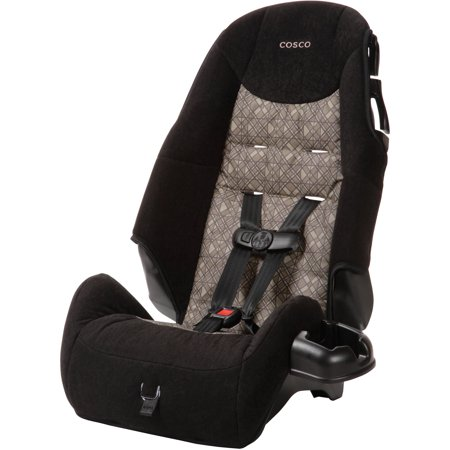 Costco Car Seat Walmart