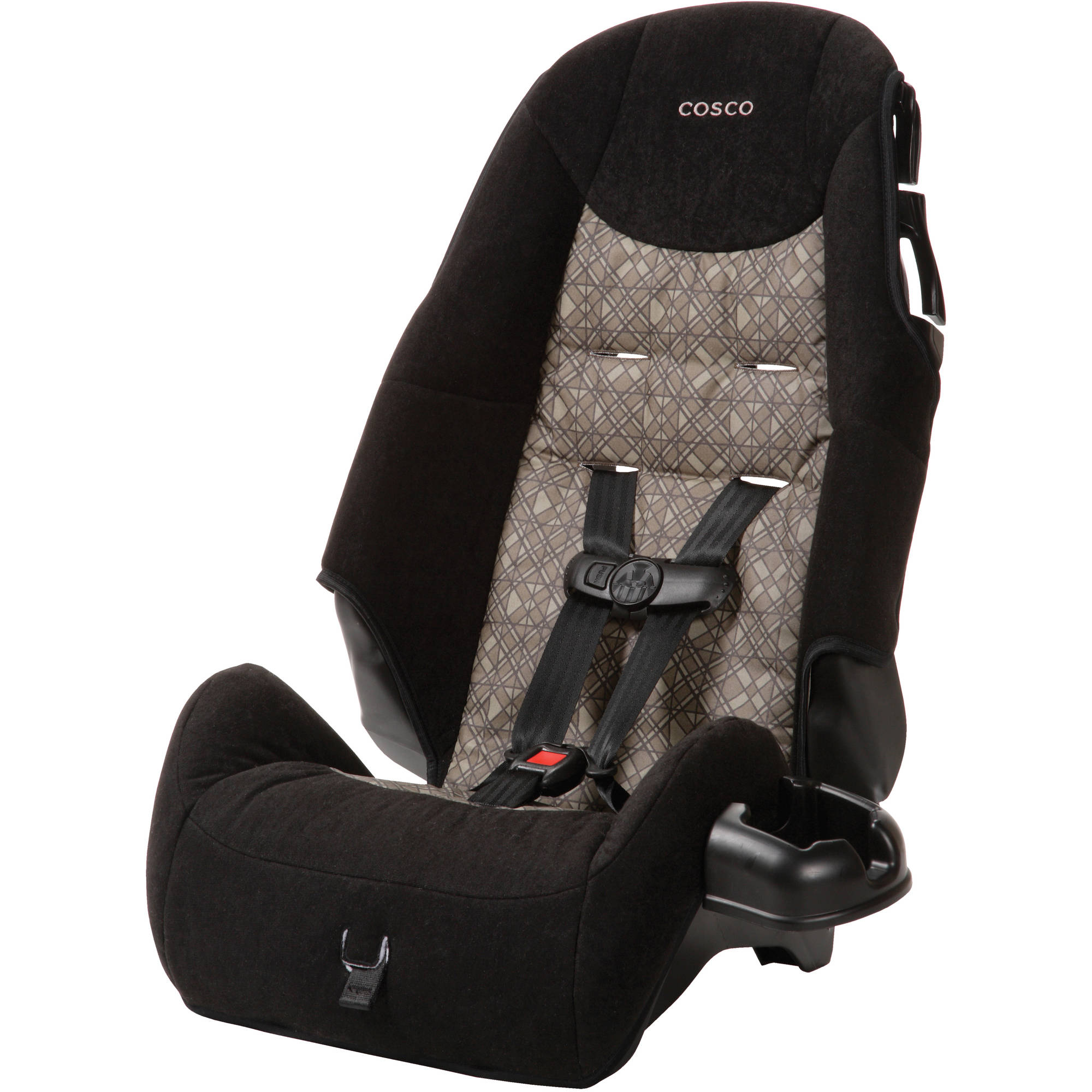 Graco Snugride Classic Connect Infant Car Seat Pasadena