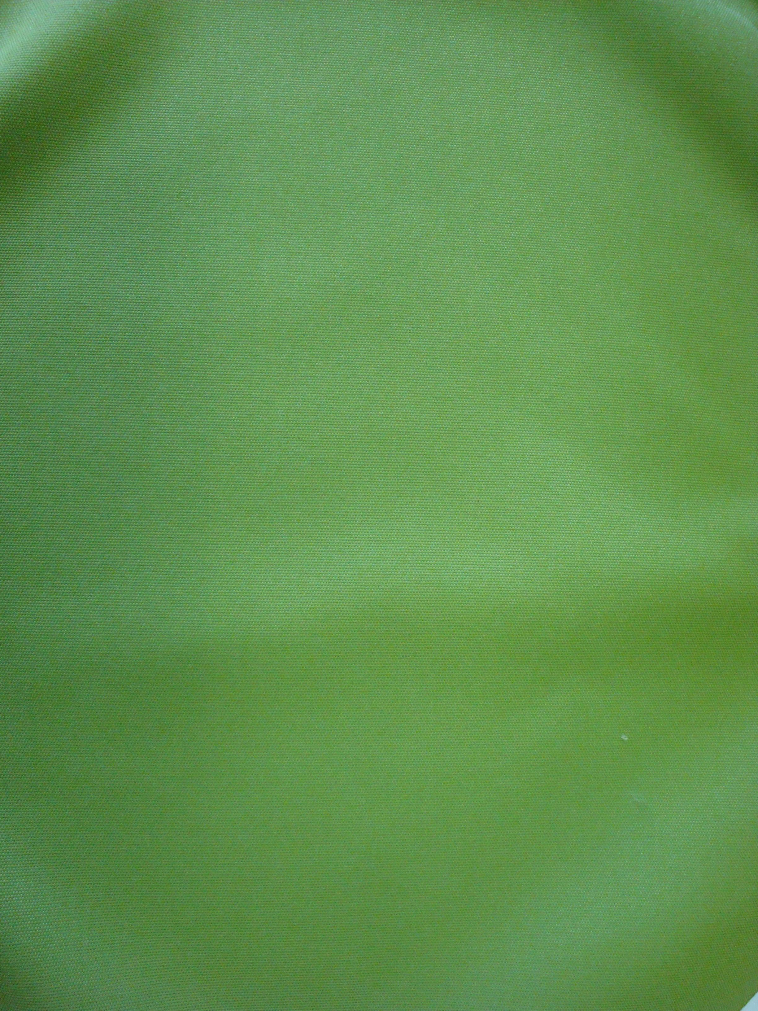 Antigua Dining Armchair in Royal Oak-Fabric:Green by Boca Rattan