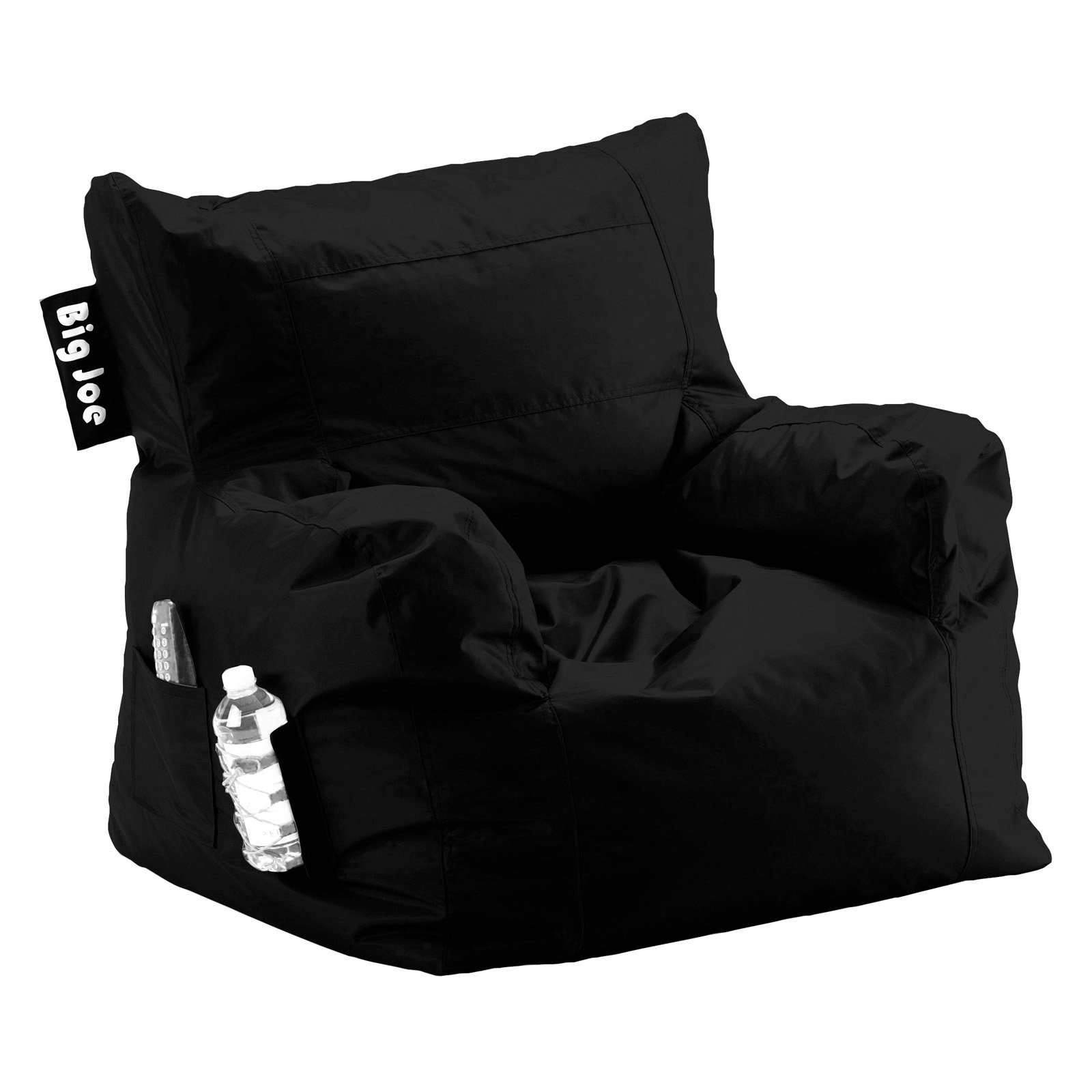 Gentil Big Joe Dorm Bean Bag Chair