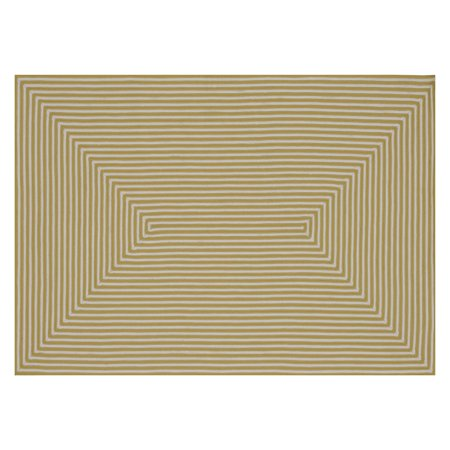 Loloi In/Out  Indoor/Outdoor Area Rug