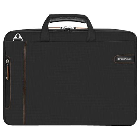 d3c7d9a3c3c9 Brenthaven ProStyle Lite Expandable 2159 Carrying Case (Sleeve) for 15.4