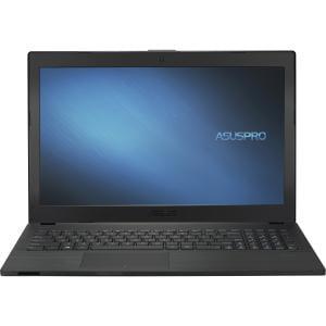 """Asus Pro Essential 15.6"""" Notebook w/ Intel i5-5200U, 4GB RAM, & 500GB HDD"""