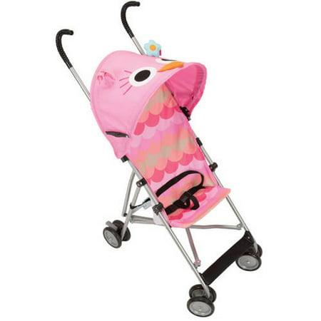 Cosco Character Umbrella Stroller, Choose Your Character - Walmart.com
