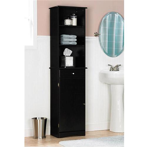 Linen Cabinet - Walmart.com