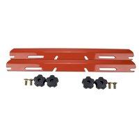 Ariens 72406900 Snow Blower Drift Cutter Kit ST824E
