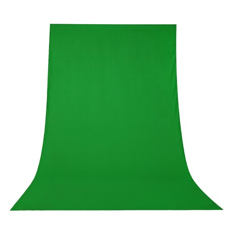 Yescom 6x9Ft Photo Backdrop Polyester Fabric Background Screen Photo Video Studio Portrait Shooting Color Opt](Halloween Portrait Backgrounds)