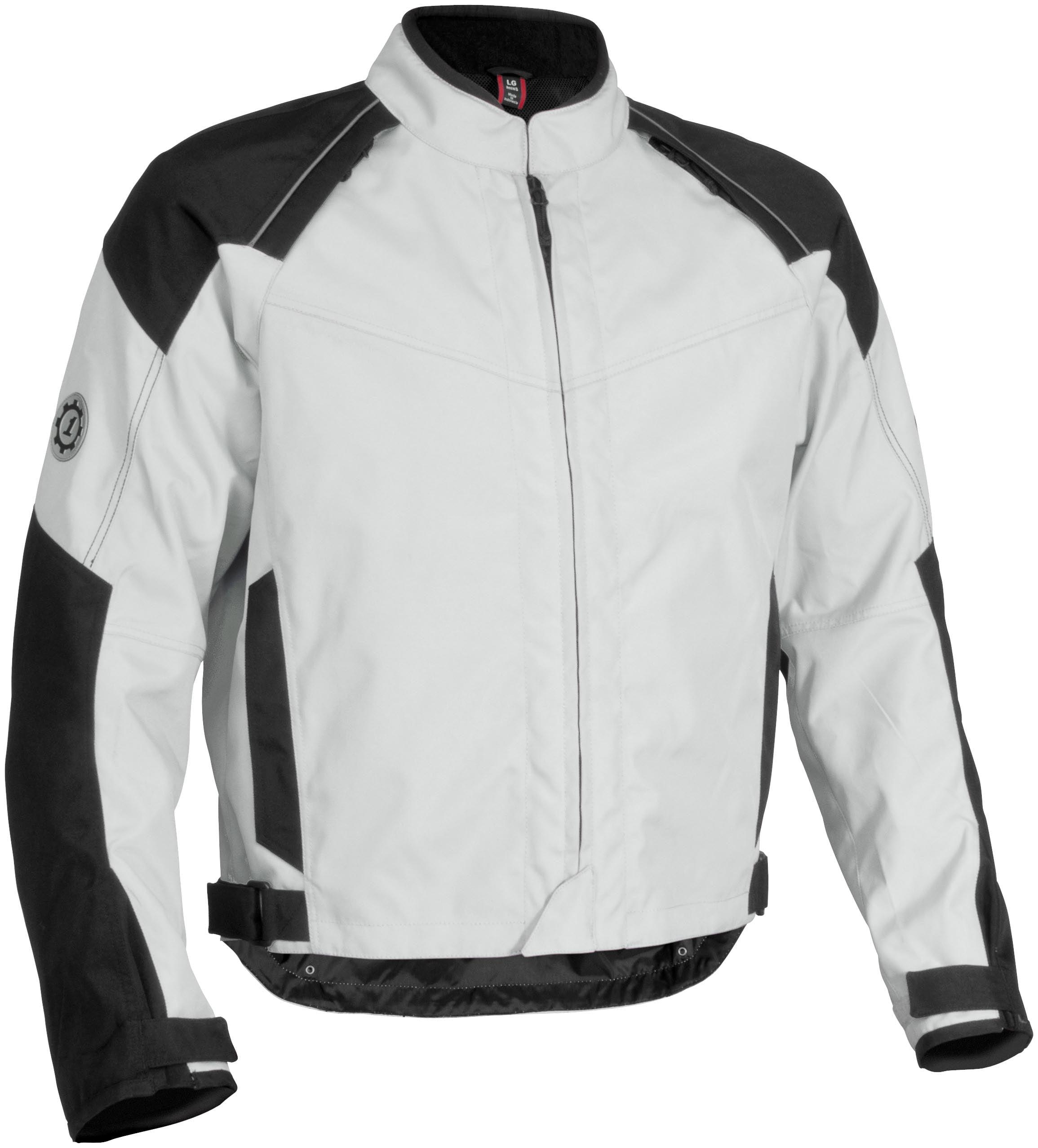 Firstgear Rush Tex Jacket