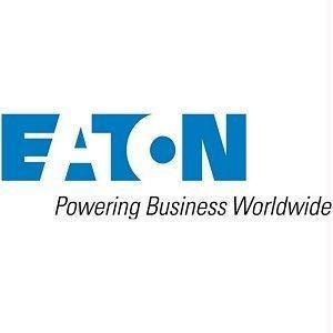Eaton Industries Tower Ups 750 Va / 600w - image 1 de 1