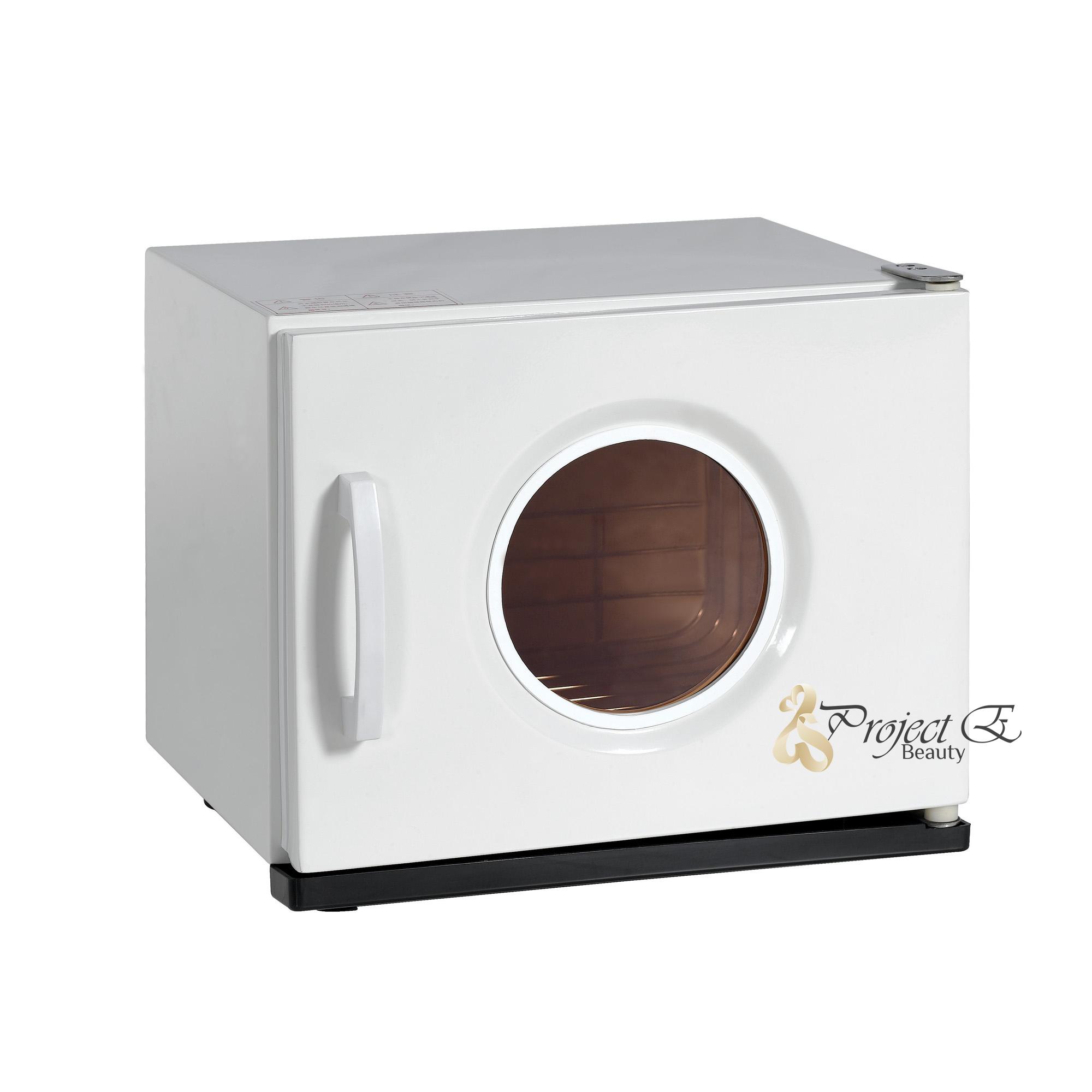 Hot UV Towel Sanitizer Sterilizing Heating Cabinet Warmer Sterilizer Heater Beauty Salon Spa Machine