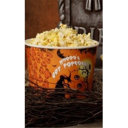 Wabash Valley Farms 44056 Halloween Bucket