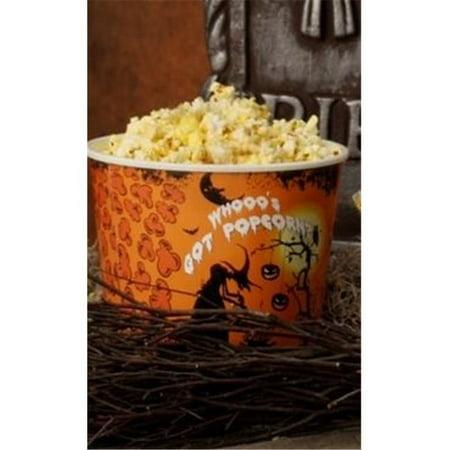 Valley Ho Halloween (Wabash Valley Farms 44056 Halloween)