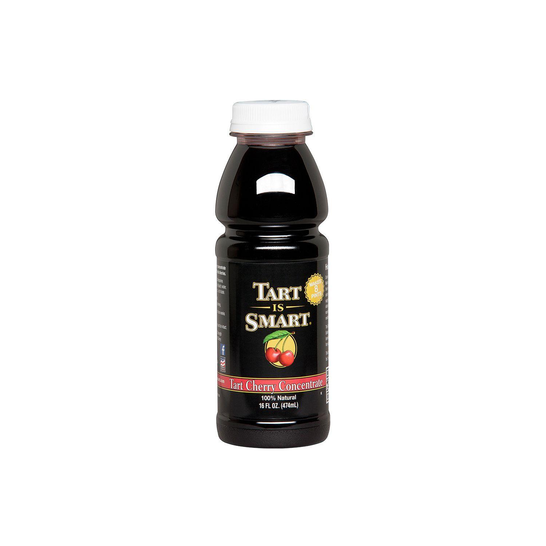 Tart is Smart Tart Cherry Concentrate (16 oz., 6 pk.)