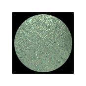 Kleancolor American Eyedol Baked Eye Shadow - #24 Glitter Pine (Pack of 6)