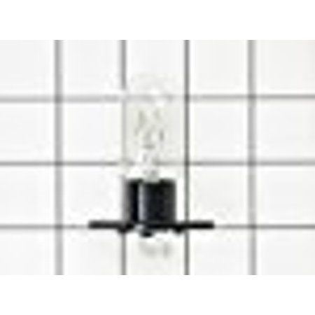 GE WB36X10131 Cavity Lamp