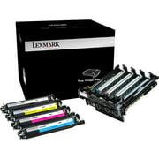 Lexmark, LEX70C0Z50, 70C0Z10/Z50 Imaging Kits, 1 Each