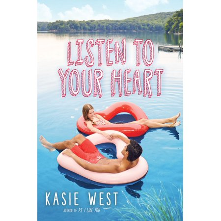 Listen to Your Heart - eBook (Using A Stethoscope To Listen To Heart)