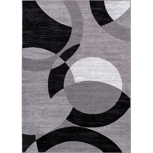 Well Woven Dulcet Bingo Geometric Area Rug
