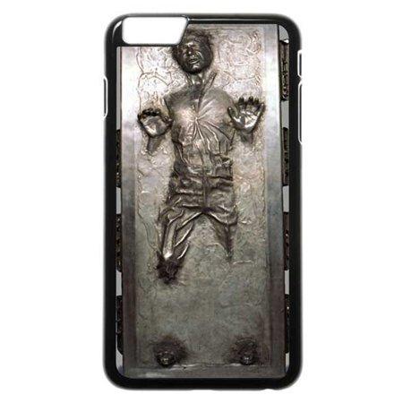 Star wars han solo carbonite iphone 7 plus case walmart star wars han solo carbonite iphone 7 plus case colourmoves