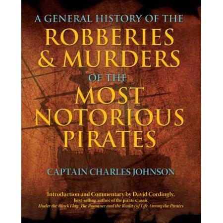 Pirate Clothing History (General History of the Robberies & Murders of the Most Notorious)