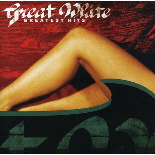 Greatest Hits (Rmst)