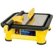 """Best Tile Saws - QEP 22660Q Tile Saw, Wet Cut, Electric, 7"""" Review"""