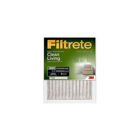 Image of 3M COMPANY 507DC-6 10x20x1 Filtrete Filter
