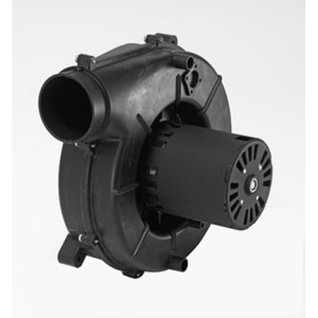 Rheem Ruud Furnace - Rheem Rudd Furnace Draft Inducer Blower (70-22436-01, 7021-7150) Fasco # A242