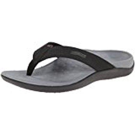 4bd5334766a1 Vionic - Vionic Unisex Wave Toe Post Sandal