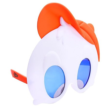 Party Costumes - Sun-Staches - Duck Tales Heuy Red Cosplay sg3053 (Cheapest Cosplay Costumes)