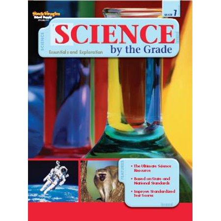 ISBN 9781419034350