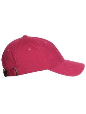 Product Image D I Plain Dad Hat 100% Cotton Unstructured Hat Men Women  Adjustable Strap f38c906bd418