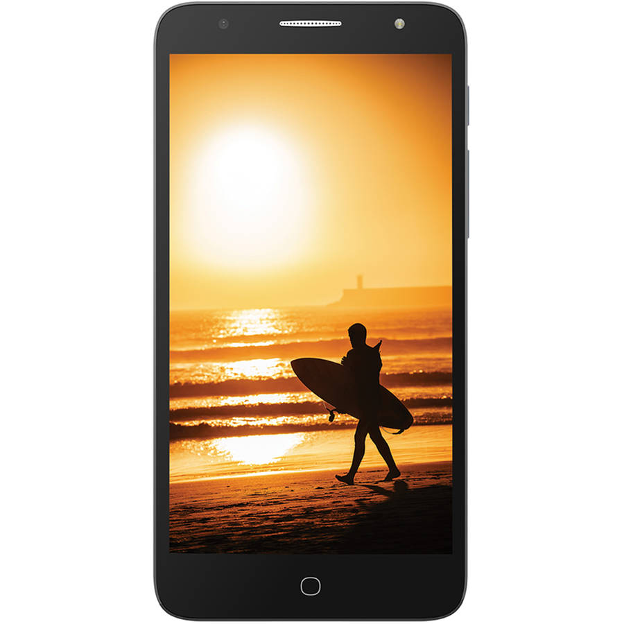 ALCATEL POP4 PLUS Unlocked