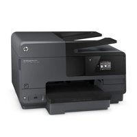 HP OfficeJet Pro 8610 (A7F64A) All-in-One Wireless Printer with Mobile Printing, Instant Ink ready.