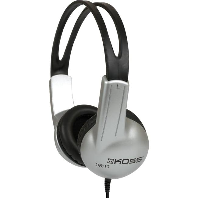 Koss Stratus Headphones