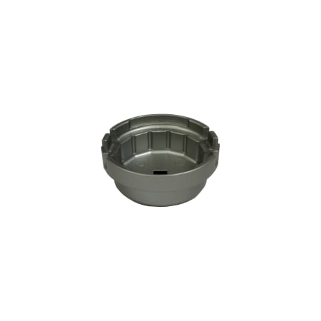 Oil Filter Wrench Toyota/Lexus