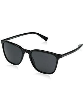 813de4cf16 Beige Sunglasses - Walmart.com